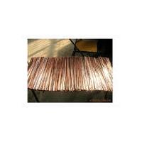 铜和铜合金焊丝简明表 牌号 GB标准 AWS标准 焊接电源