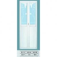 南京折叠门-南京移门-爱家普洛尼门业-小折叠门28