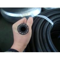 河北琦睿特汽车空调软管,优质耐用,配套售后专用