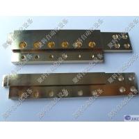 压焊头支架厂家报价,固定压焊头焊接ACF