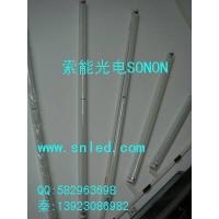 LED日光管、LED灯管