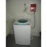 全自动智能投币洗衣机、干衣机、啤酒机