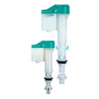 瑞爾特馬桶配件-高級可調式進水閥