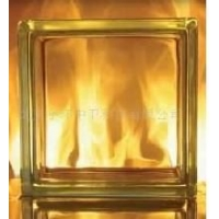 高性能防火膜_防火玻璃膜_玻璃防火膜_钛金防火膜-国家耐火认