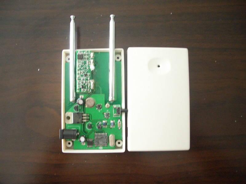 无线信号放大器,中继器,转发器