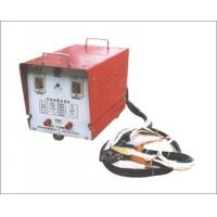 聚苯板交流点焊机设备