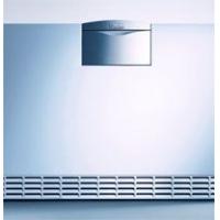 尚家暖通 成都暖通安装 燃气暖炉 成都空调