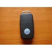 福州配汽车锁 福州电子解码 配汽车遥控钥匙
