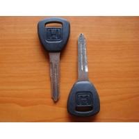 配汽车智能卡遥控器 汽车开锁解码
