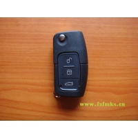配汽车钥匙解锁 配汽车遥控器解锁 汽车配锁解锁