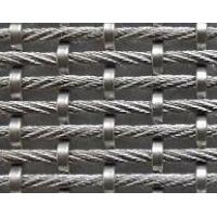 不锈钢装饰网 建筑装饰金属网 不锈钢编织网
