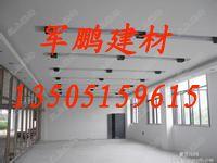 南京吊顶隔断-南京军鹏建材