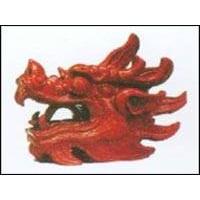 振鑫琉璃陶瓷-**