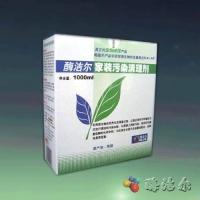 酶洁尔家装污染清理剂 清除甲醛 清除室内空气污染