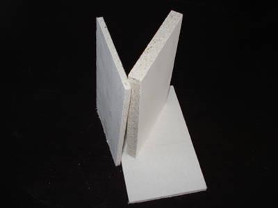 玻镁板、硅酸钙板、防火板