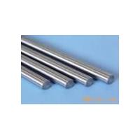 201不锈钢研磨棒-303不锈钢研磨棒-301不锈钢研磨棒
