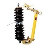 山姆电能设备-HRW1011 -10 、35 户外复合绝缘子