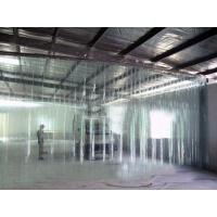 13128028774供應防靜電軟門簾|pvc防塵門簾|水晶