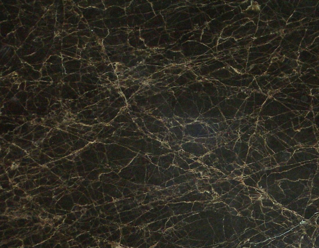 壁纸贴图_浅灰色大理石贴图_浅灰色地毯贴图_浅灰色贴图 - 黑马素材网