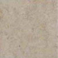 四川马可波罗仿古砖1295-B3311