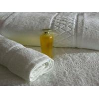 酒店毛巾浴巾