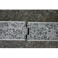 奥邦10合1轻质节能环保墙材