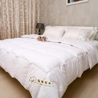 石家庄酒店宾馆被子枕头宾馆酒店被褥酒店被子枕头-福阳纺织最好