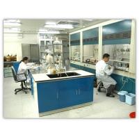 广西钢木结构实验台