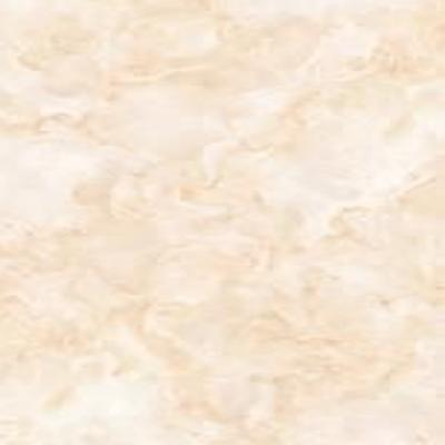 成都意特陶釉面砖2-8D45098(300x450)