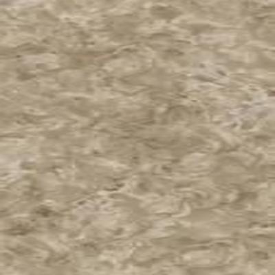 成都意特陶釉面砖2-8B95102(450x900)
