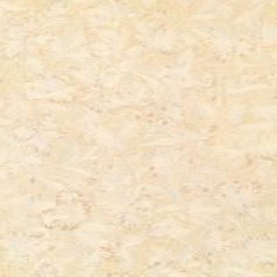 意特陶釉面砖2-8D45081(300x450)