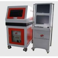 武汉激光调阻机价格|新品激光修阻机|特价激光刻阻机|激光微调