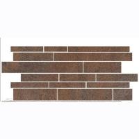 仿古砖系列003-陕西西安顺达园林景观建材/材料