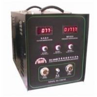 HR-1500 塑胶模具修补冷焊机
