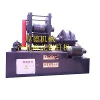 錨桿機價格|礦用麻花錨桿**生產設備麻花錨桿機價格