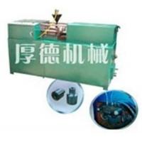 供应SJ-30小型缩径机|厚德机械