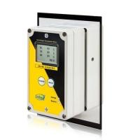 ls110A建筑玻璃透光率仪