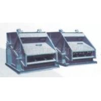 高效重型筛,ZSG矿用重型振动筛