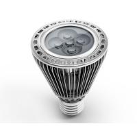 LED帕灯|PAR灯
