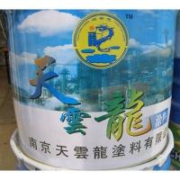 天云龙涂料-酚醛·醇酸类漆