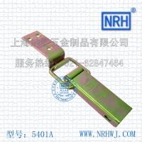 铜箱扣 搭扣 钩扣 翻扣 锁扣 夹扣 不锈钢箱扣 上海NRH