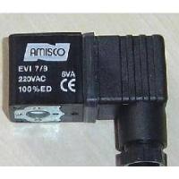 45意大利Amisco 电磁阀