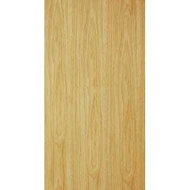 斯比诺地板-su307美洲胡桃