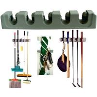 拖把架,扫把架,家用架,收纳架,置物架,工具架