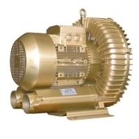 高压鼓风机(切纸机专用气泵)