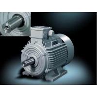 西门子进口电机1LG、1LA系列