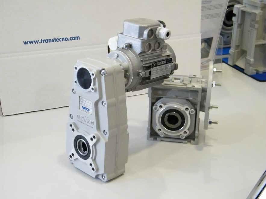 西门子贝得电机 减速机  主营产品:进口减速机; 国产减速机; 西门子