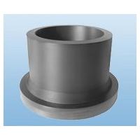 厂家直销优质给排水PE管件