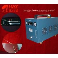 供应沃克能源水氢火焰机/水氢火焰机供应信息/水氢火焰机价格