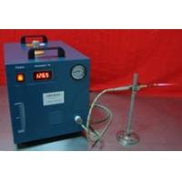供应沃克能源氢氧火焰机/氢氧火焰机厂家/氢氧火焰机出口